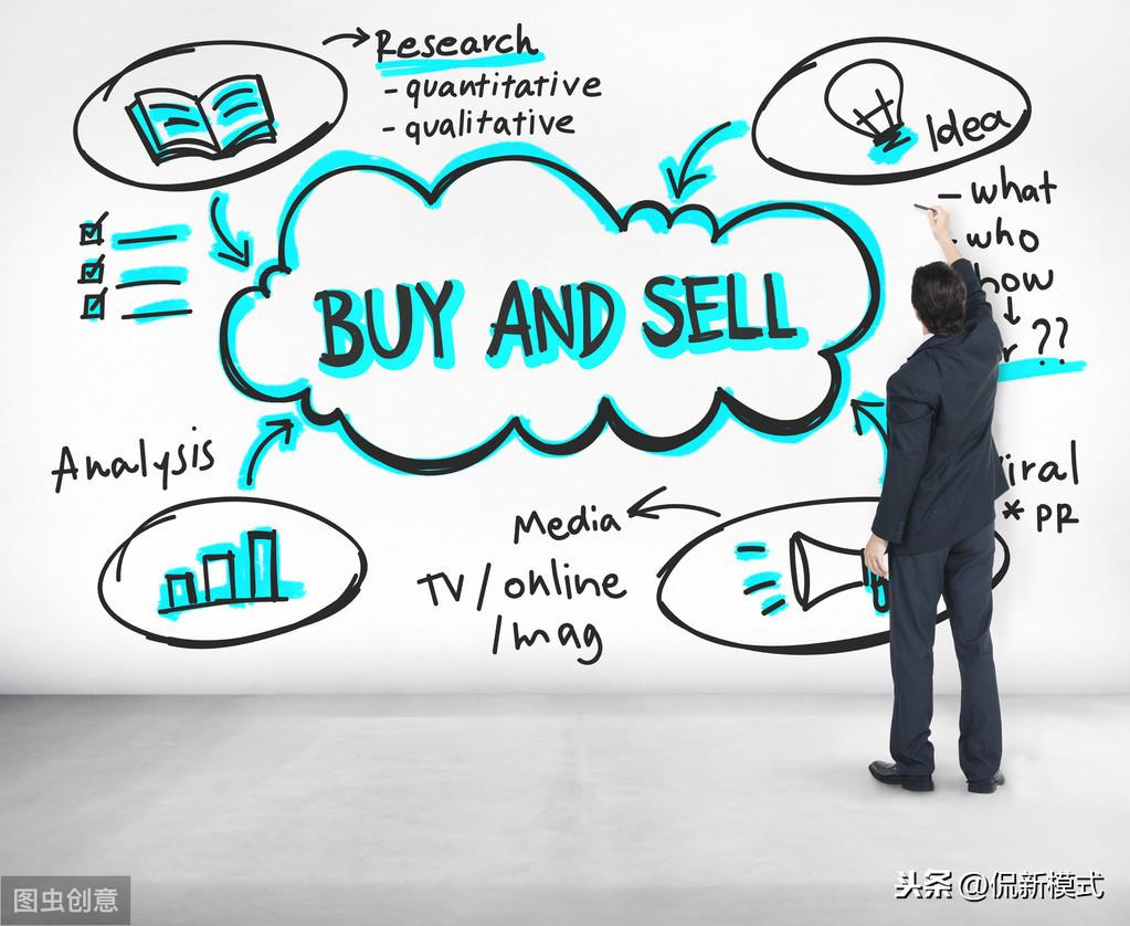 产品市场营销推广策略 3个营销技巧及方案总结