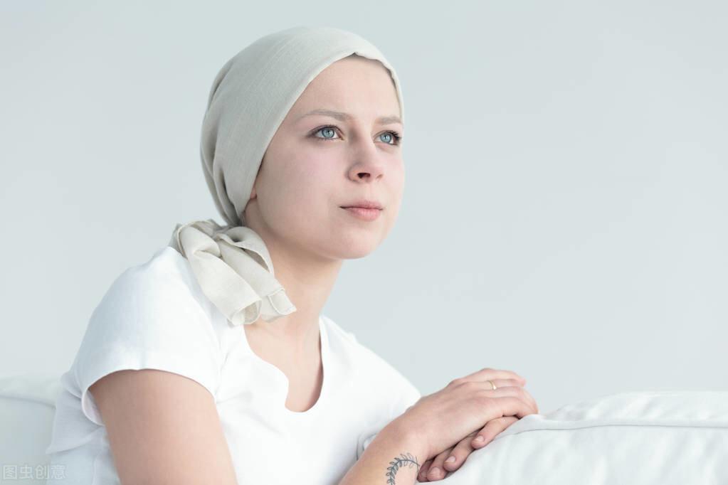 乳腺癌各个阶段的中医药治疗