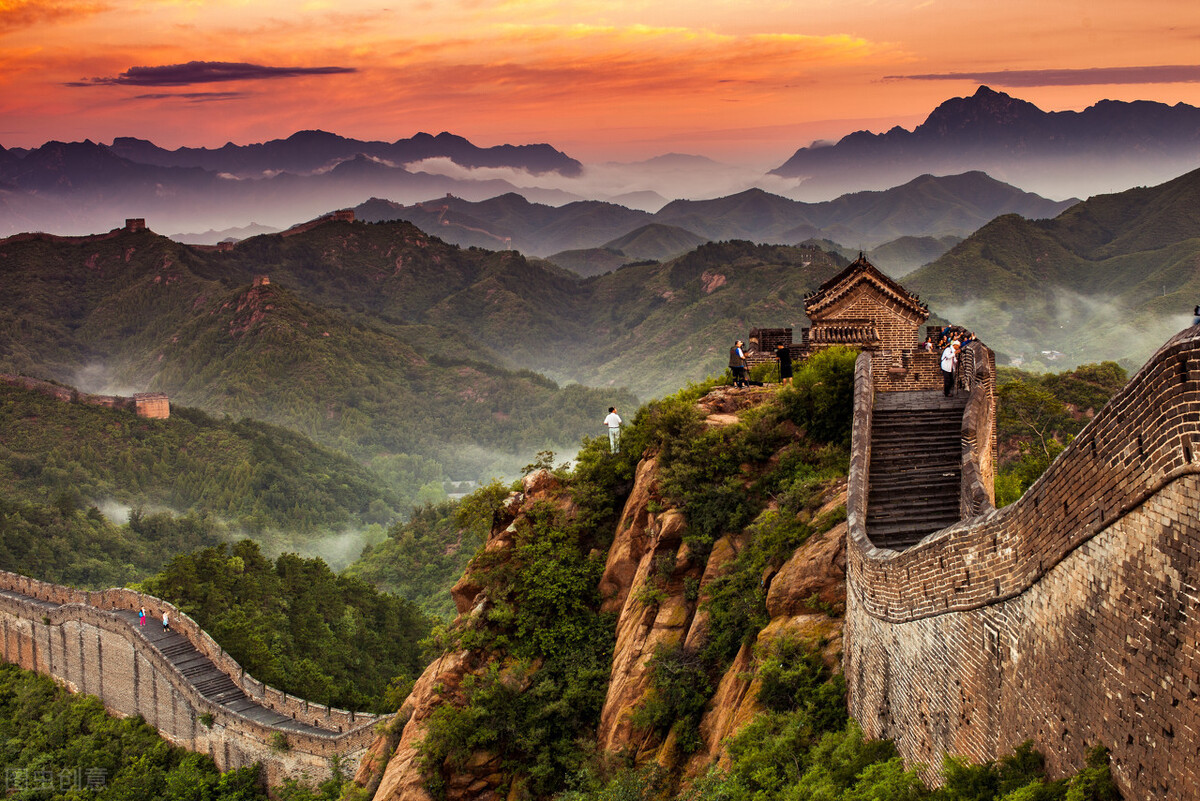 中华文明起源的中国模式(图1)