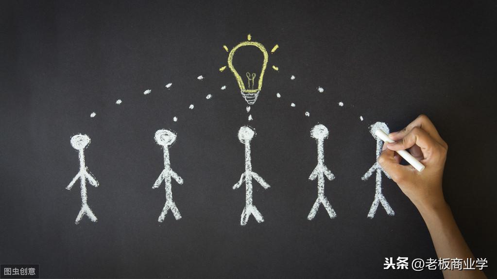 创意营销案例:6个创意营销案例,教你轻松赚钱的方法