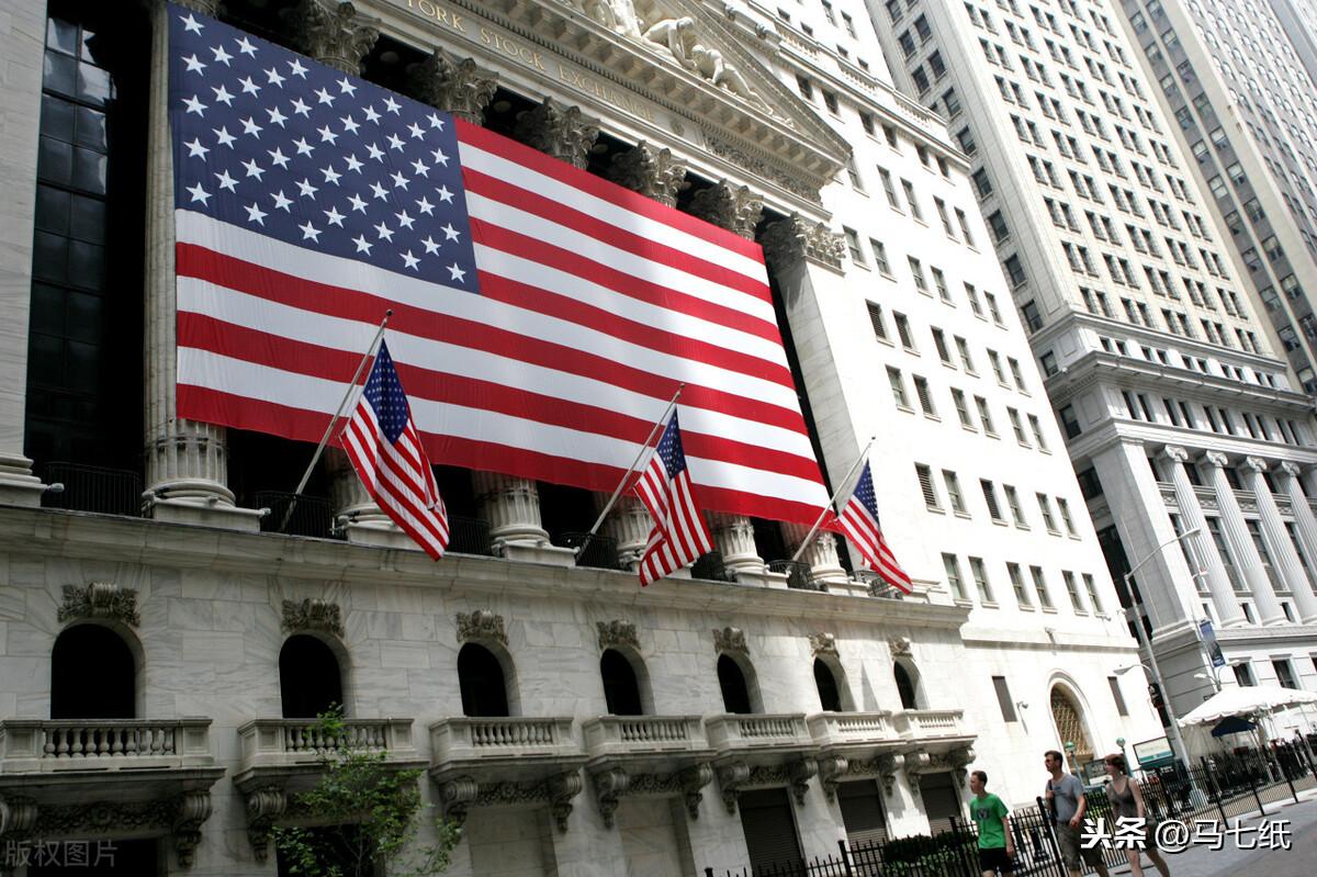 中国将很快取代美国成为世界最大的消费品市场