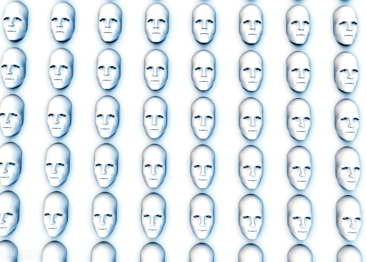 灵遁者:意识是物质逆熵存在的本征