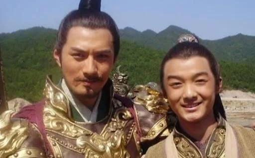 秦叔宝有个儿子,堪称隋唐第一高手,李元霸也打不赢他
