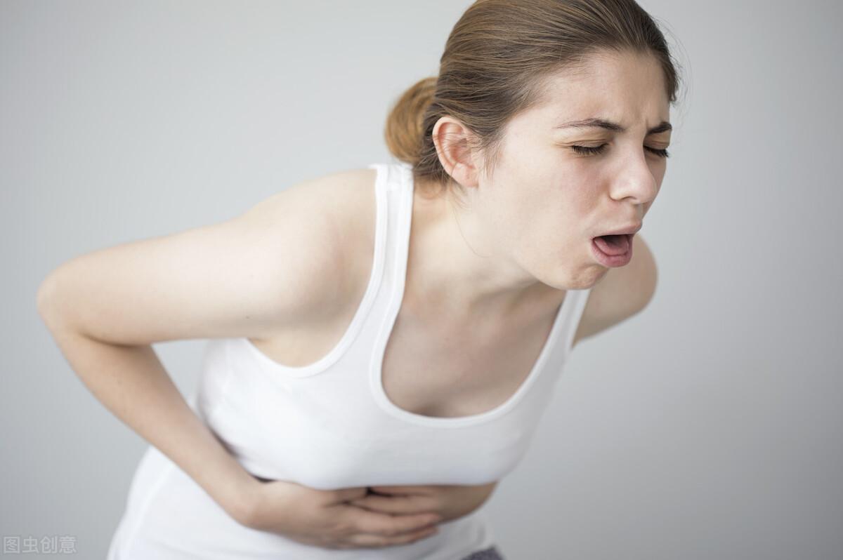 脾胃不好的人快来对号入座,吃这几种水果也可让脾胃更茁壮