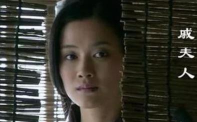 原本温良贤淑的吕雉,后来为什么变得心狠手辣?