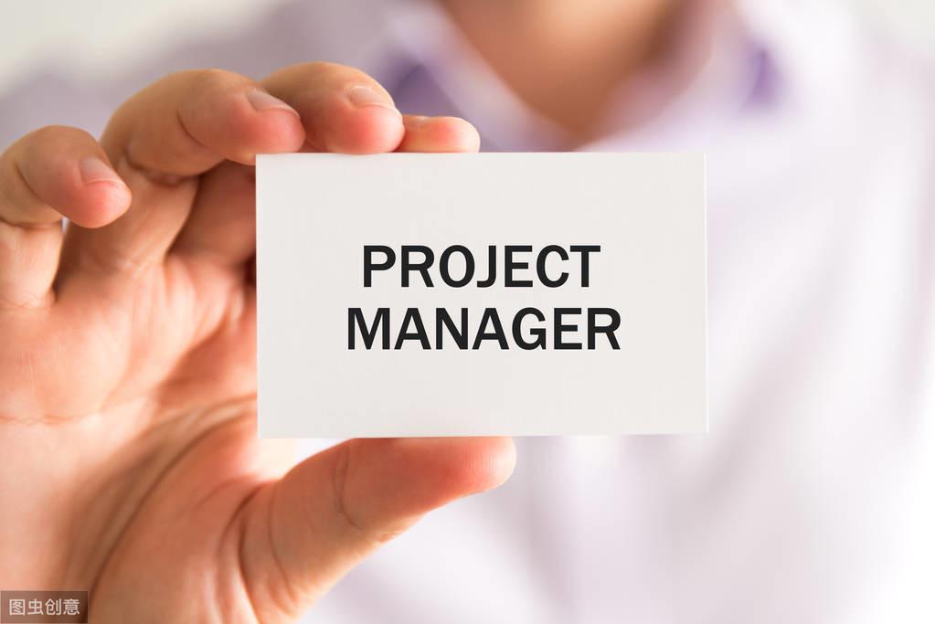 程序员如何做职业规划?2019年底干货贡献