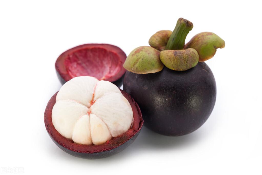 """过节吃这几种清热水果,避免""""引火上身"""""""