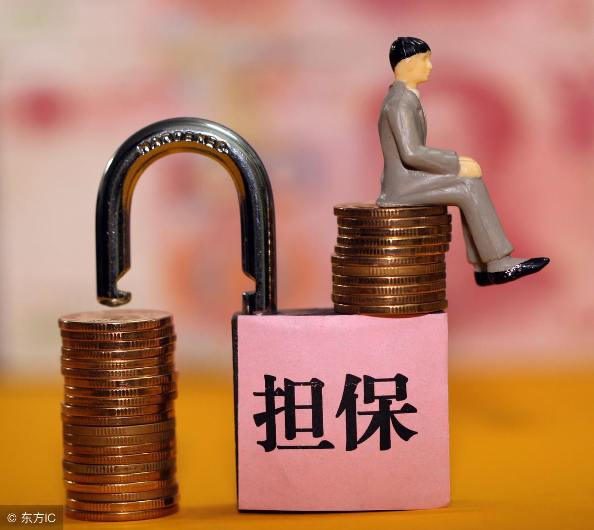(建议收藏)借钱人赖账不还,律师教你如何优雅又有力地催债