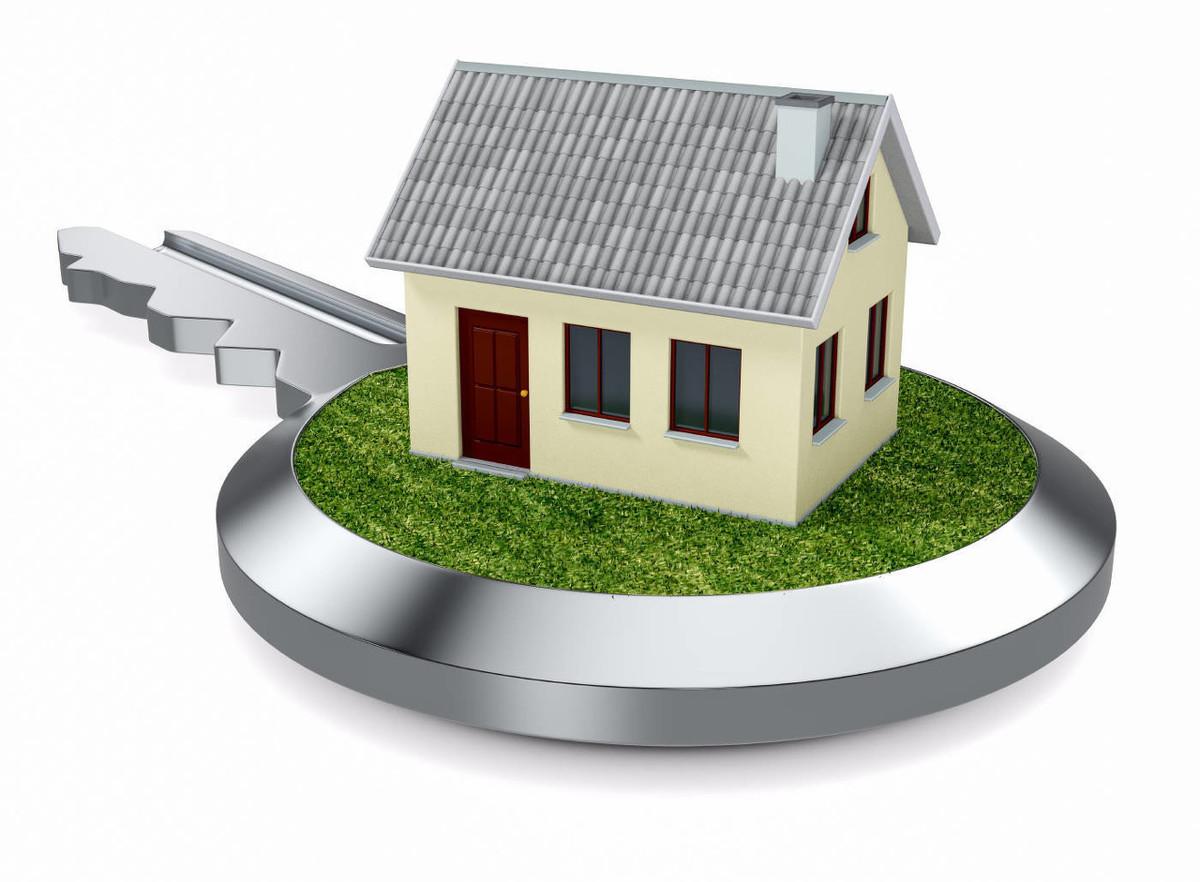 房屋裝修費抵減租金是否繳納營業稅?