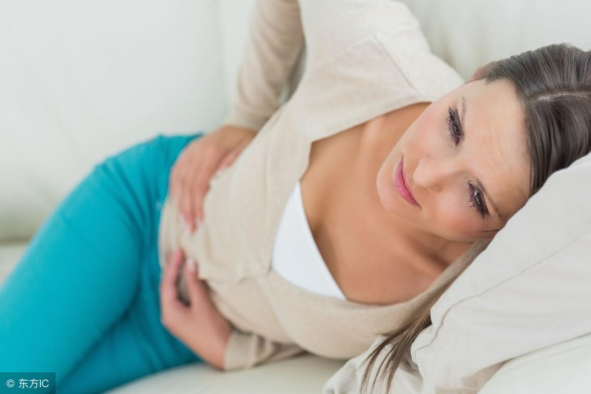 【生育险查询】:卵巢肿瘤就是癌吗?这区别真