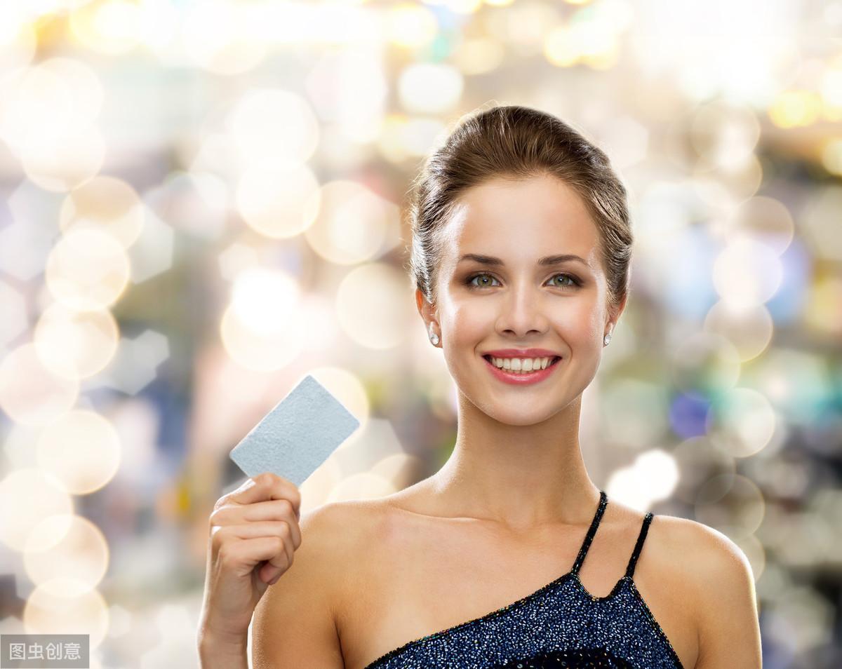 美容店案例:什么样营销方案,10天轻松回收1000万?