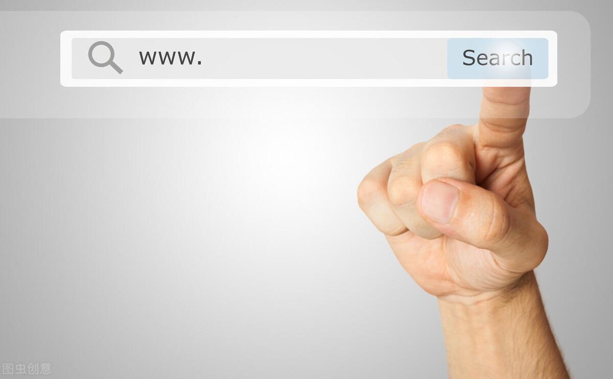 网络营销引流的平台有哪些?看过来