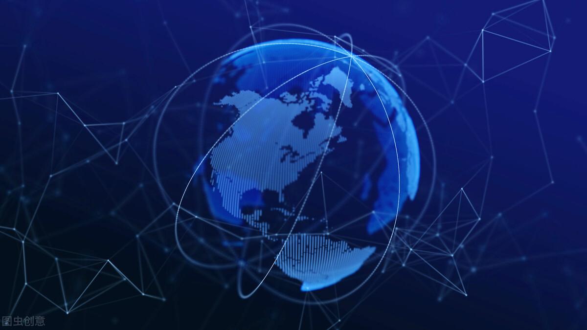 《非洲自由贸易协定》促进了非洲经济的稳步发展
