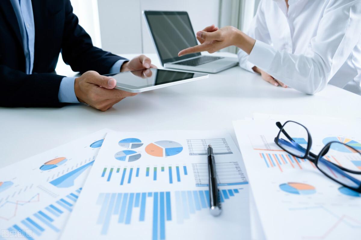 为什么中小企业要选择商业保理,有哪些好的融资对策?听高手解读