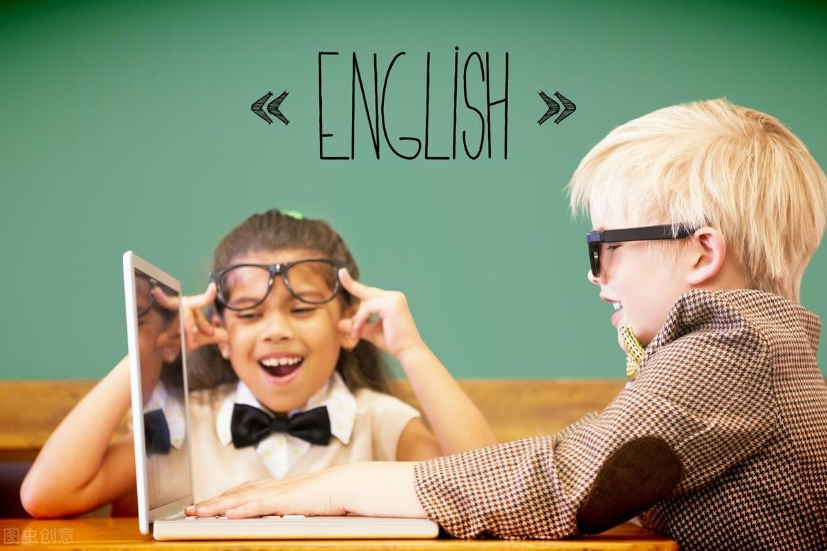 高考英语149分,学霸坦言:学英语并不难,掌握这三点轻松得高分