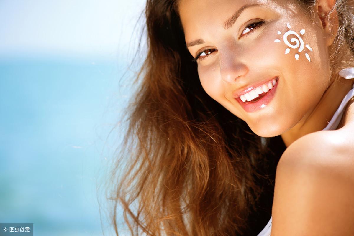 如何避免一些错误的护肤方法, 让你永葆青春。 皮肤保养 第4张