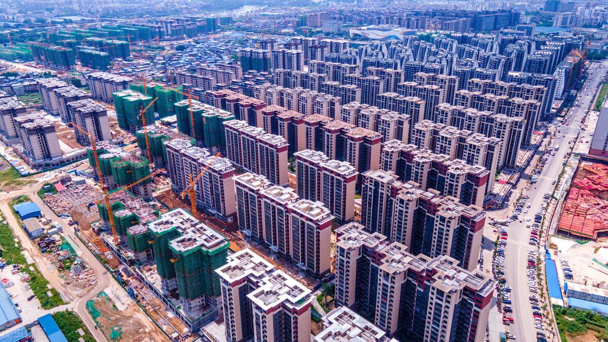 未来最保值的资产是什么?房子和土地吗?