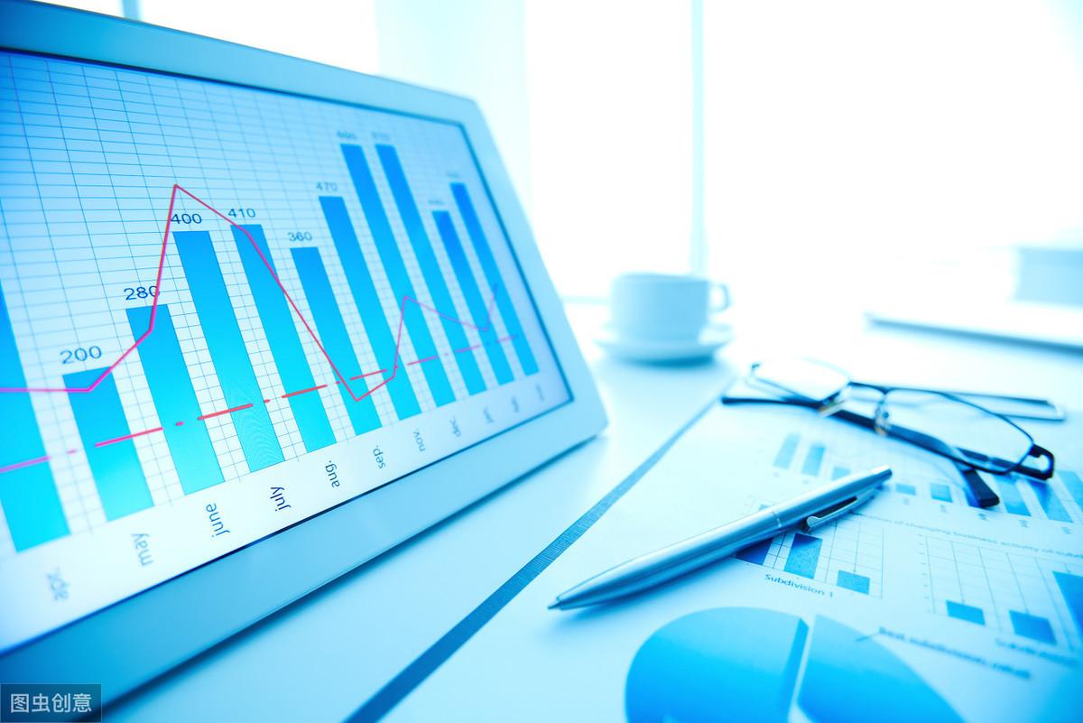 資產損失扣除是否需要鑒證報告?