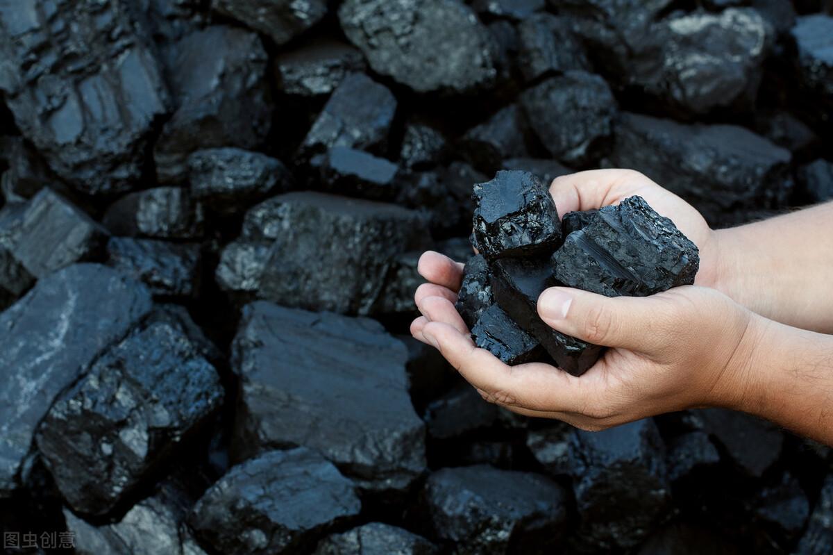 全国煤炭5年去产能8.1亿吨,空气源热泵做出巨大贡献