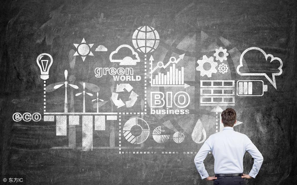 销售员究竟该怎么做才能让自己的客户越来越多呢?试试这五个方法