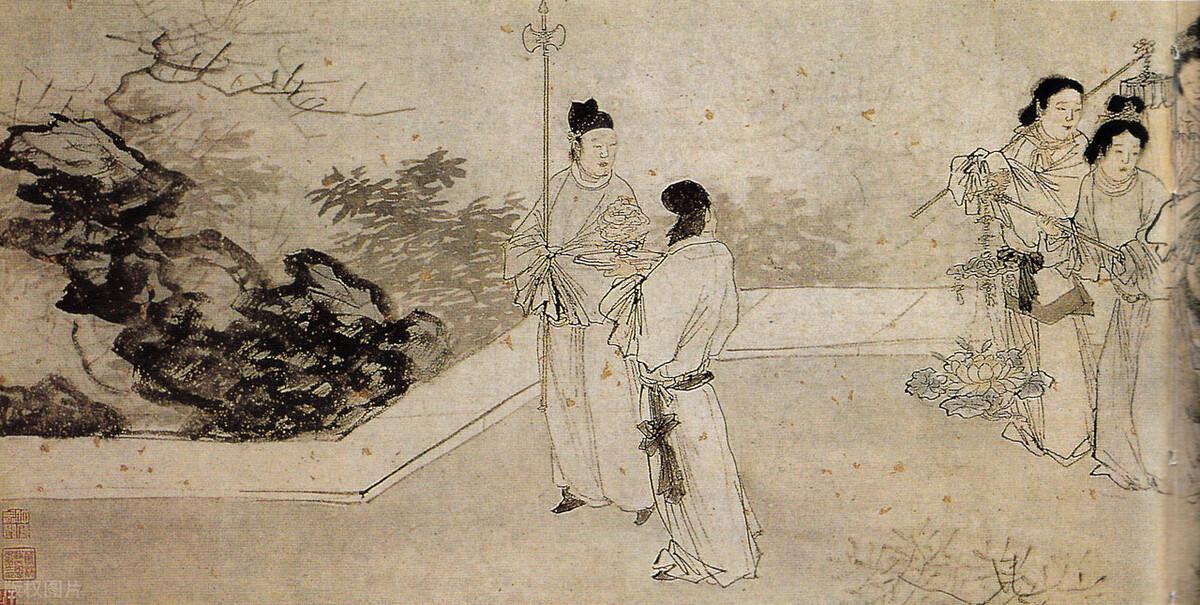 从苏轼和陆游的养生思想,看宋朝的养生休闲活动有哪些?