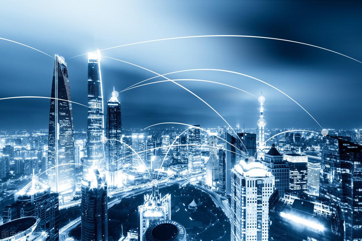全国综合立体交通网络规划纲要:推进交通基础设施网络和能源网络的整合与发展