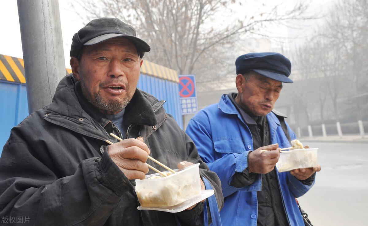一斤手工水饺的利润(卖生水饺利润大吗)