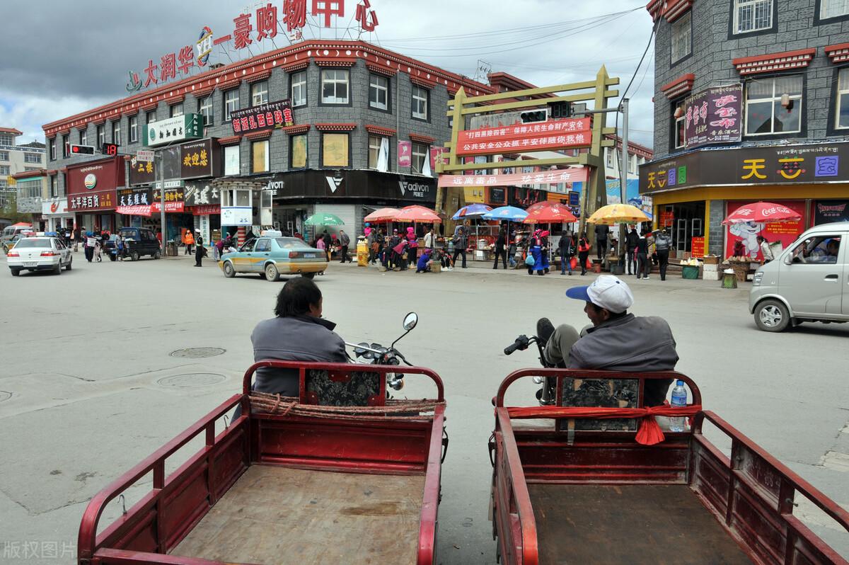 在小县城怎么找兼职?