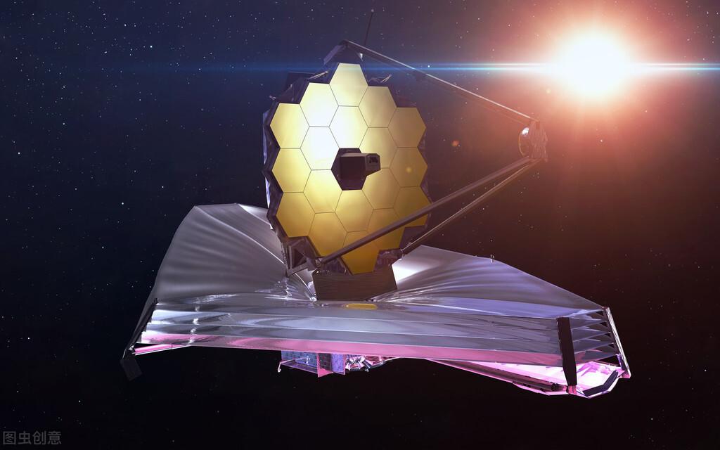遥远的外星球可以变成暗物质探测器-第3张图片-IT新视野