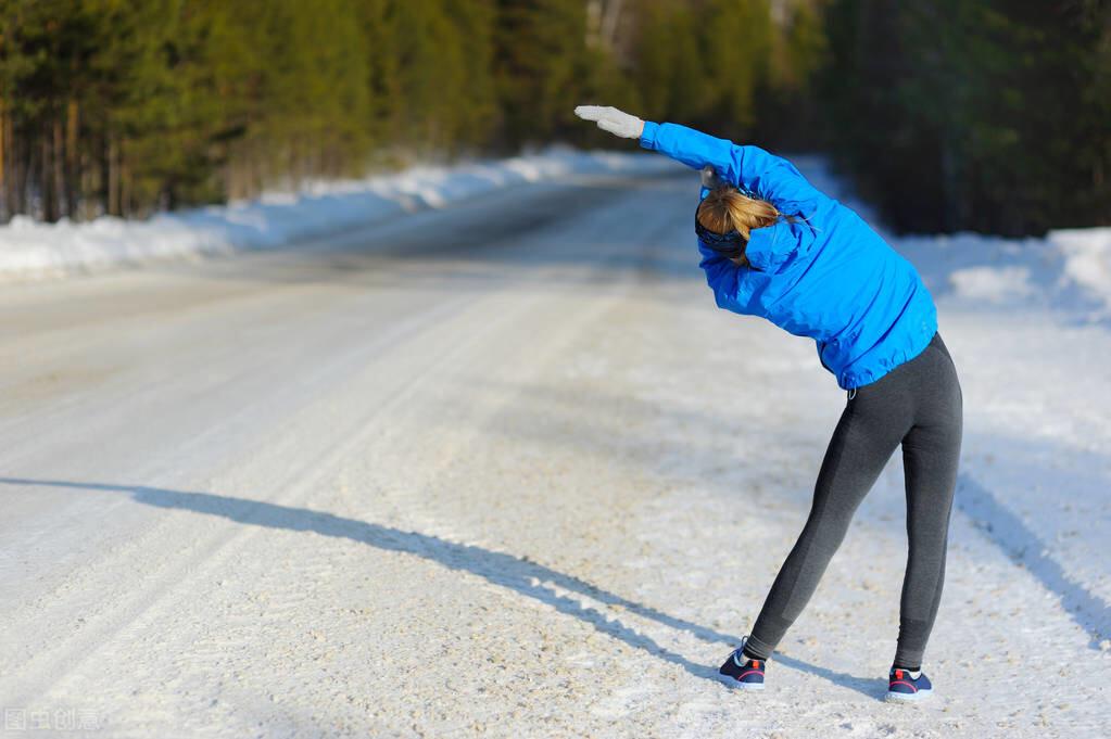冬天体内寒气重,有哪些具体的表现?如何袪寒才能改善体寒体虚?