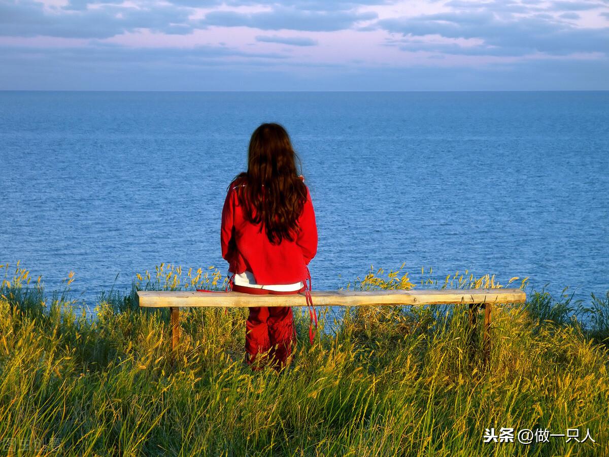 想要人生不油腻,保持少年感,到底有多难