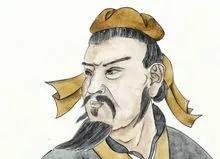 孙膑:围魏救赵立奇功的军事天才