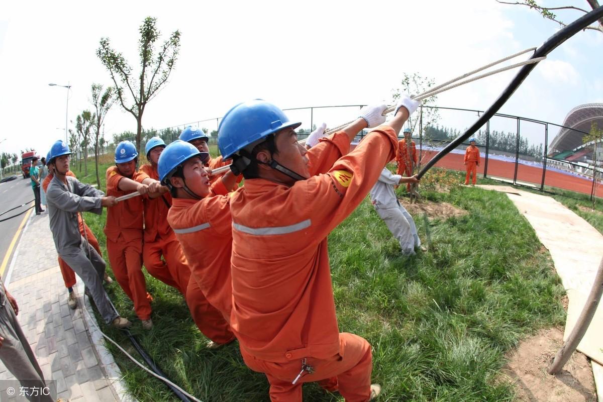台州回收低压电缆线、台州上门回收电缆线电话
