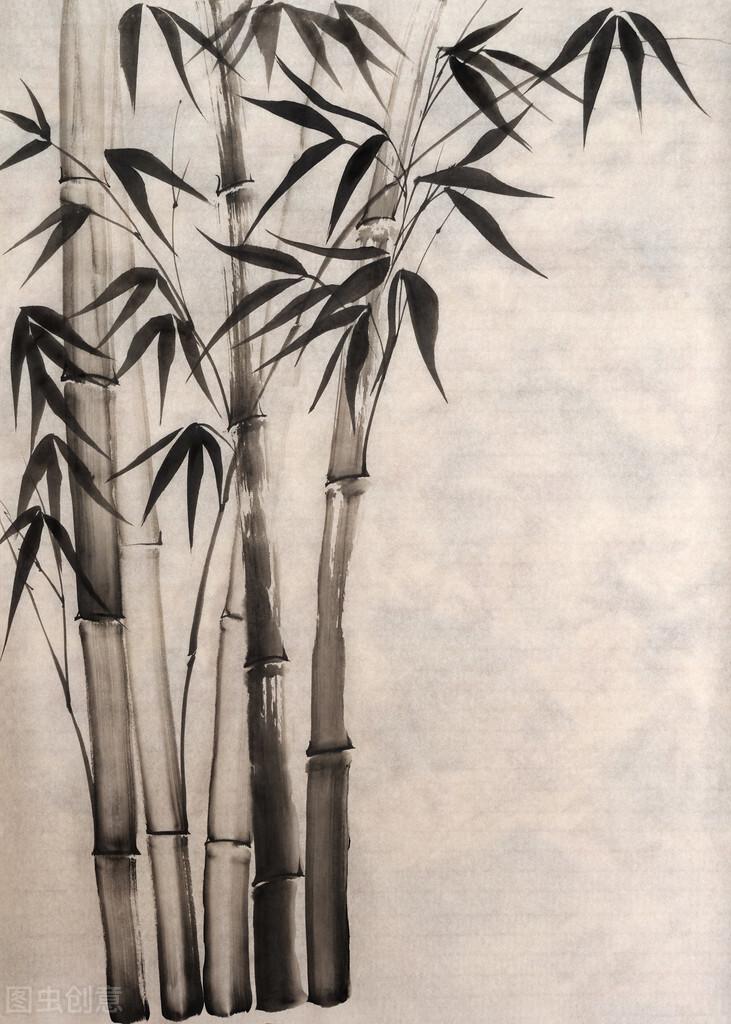胸有成竹背后的故事,在哪发生知道么?陕西这个地方告诉答案