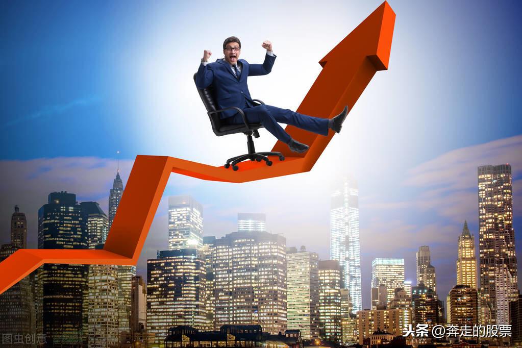 a股:扰动下如何把握走势?下周市场趋势分析