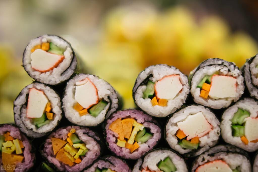 50G餐饮小吃和菜谱资料打包限时免费送,摆摊和自己在家做都可