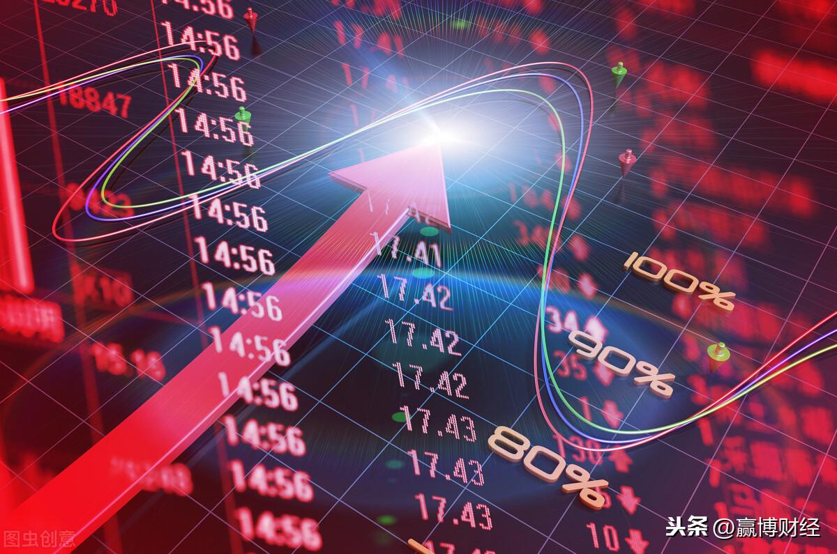 A股市场有价值的100只股票(建议收藏)