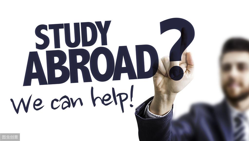 最强英语学习包:四六级、职场英语、少儿英语、出国英语全免费送