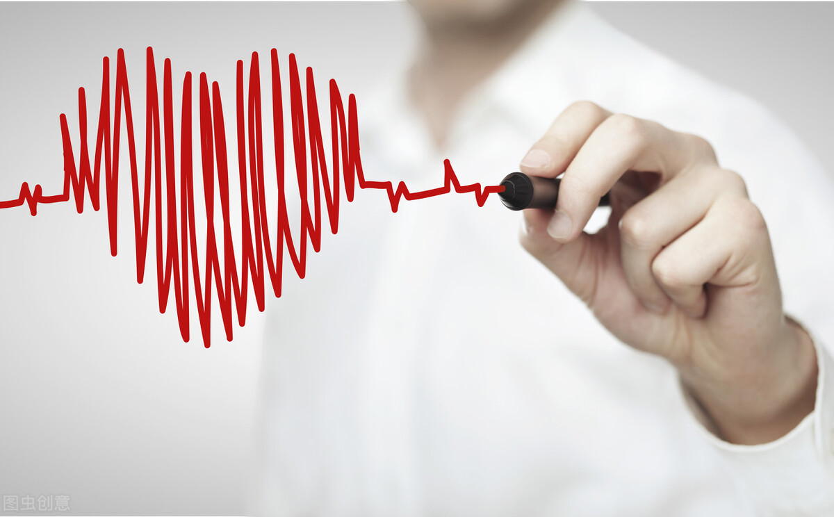 二三尖瓣微量反流严重吗?会引发心力衰竭吗?看看医生怎么说?