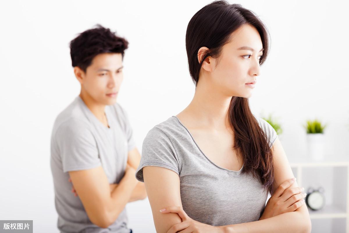 谈恋爱出轨的男人值得原谅吗(出轨的男人值得原谅吗 名言名句)插图2