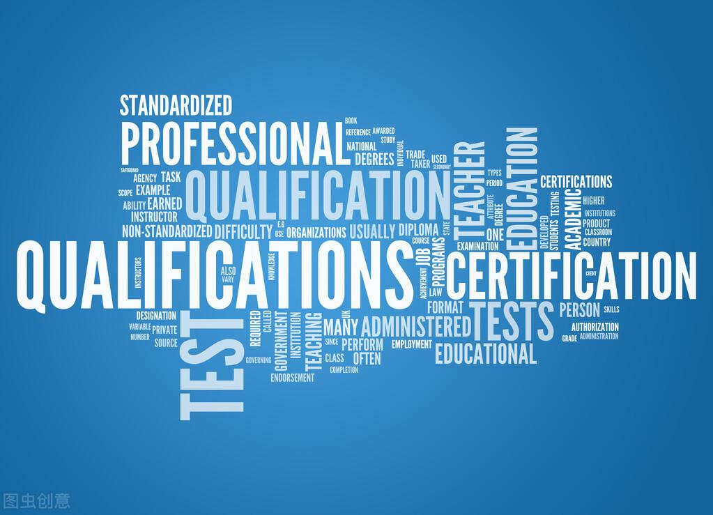 建筑公司不得不辦理企業資質證書的原因是什么?