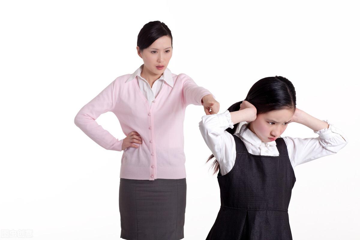 初中成绩优异,高中一落千丈,孩子痛苦家长焦虑,帮帮他们可好
