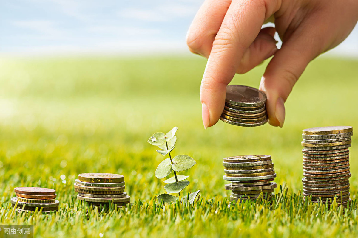 失业了,年纪大、没钱都不用怕,四个小本赚钱项目圆你发财梦