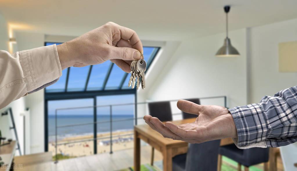 市区和郊区的区别是什么?买房时买市区好还是买郊区好