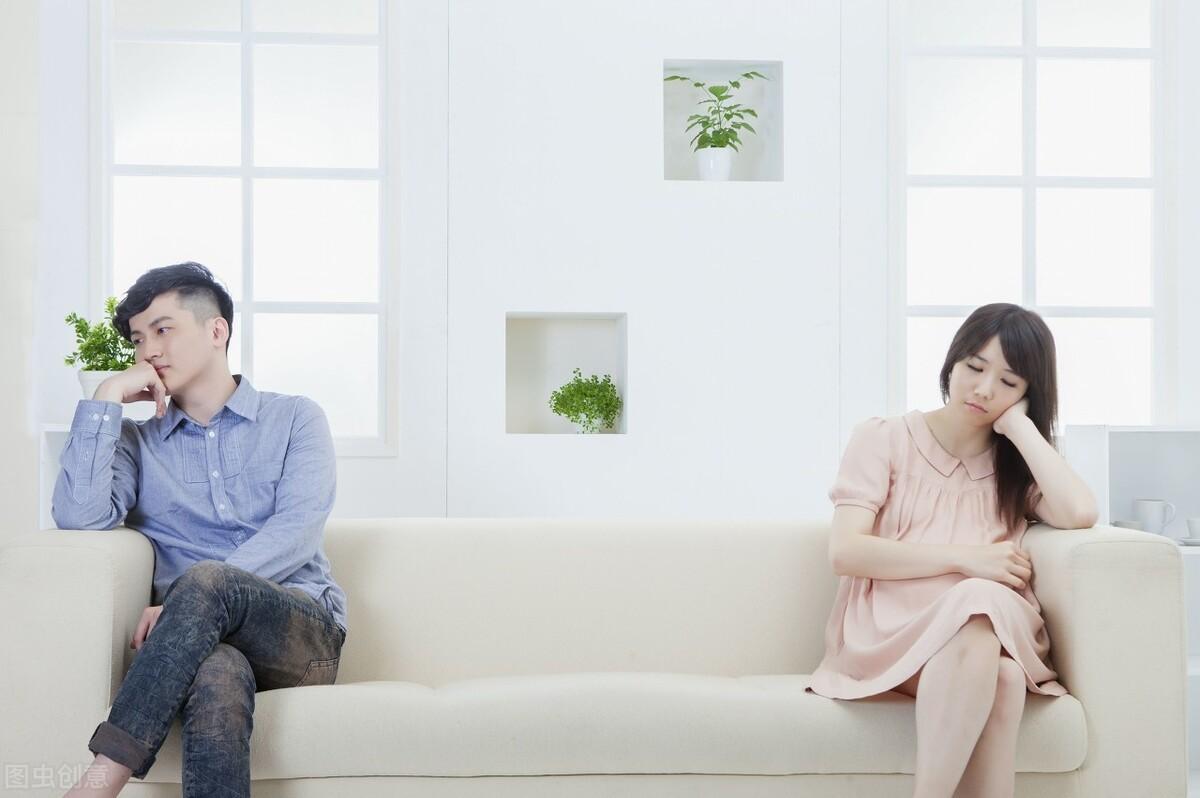 你被爱情束缚住了吗?4个方法教你如何修复一段糟糕的关系