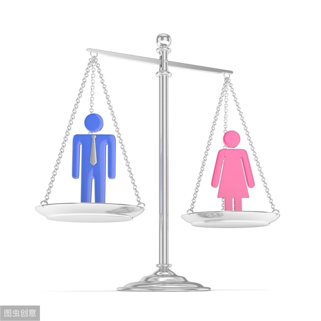 """""""相夫教子""""仅仅是古时对女人的道德约束?潜在的意义你该明白了"""
