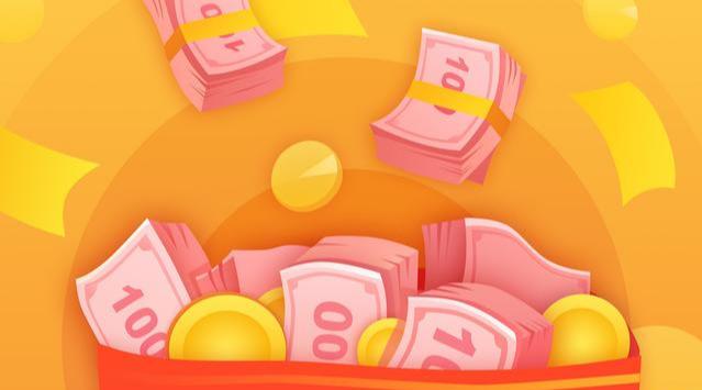 今年开儿童体适能馆赚钱吗?投资要多少?利润有多少?