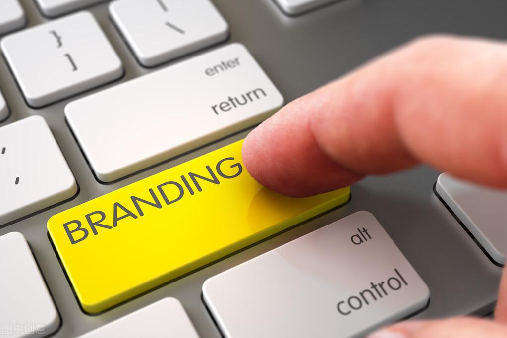 企业如何正确高效开展网络营销