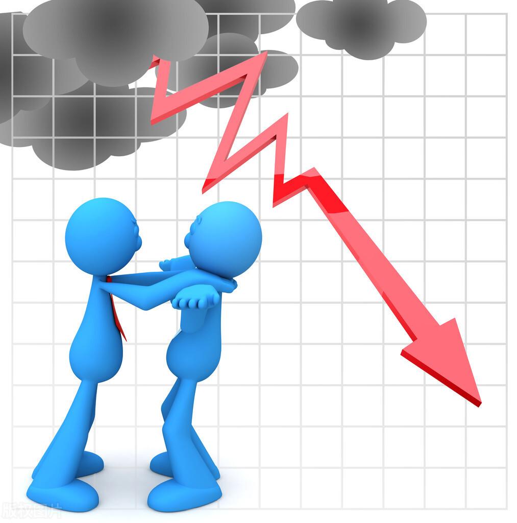 小资本创业家面临的风险该如何规避?谨记这三点