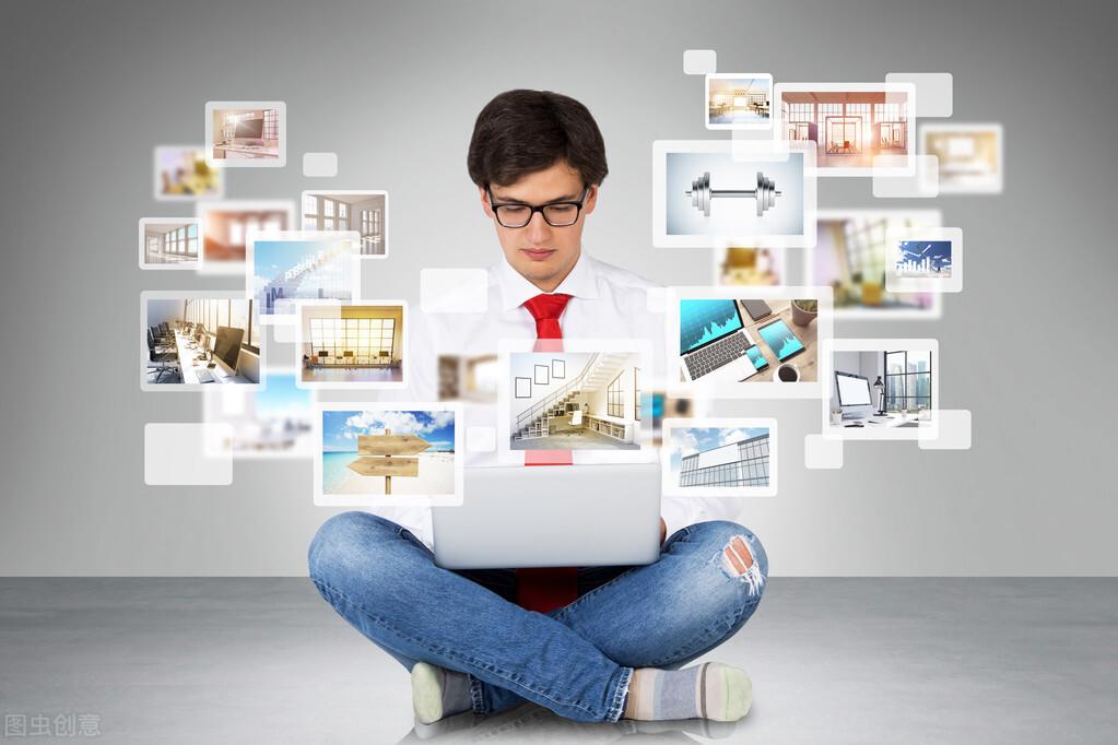 教育网站初学者如何建设网站,怎么样建设网站,具体需要什么资料